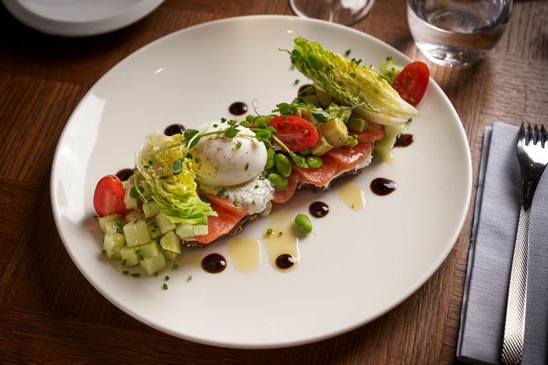 garde-manger-bayonne-restaurant-brunch-epicerie-produits-locaux