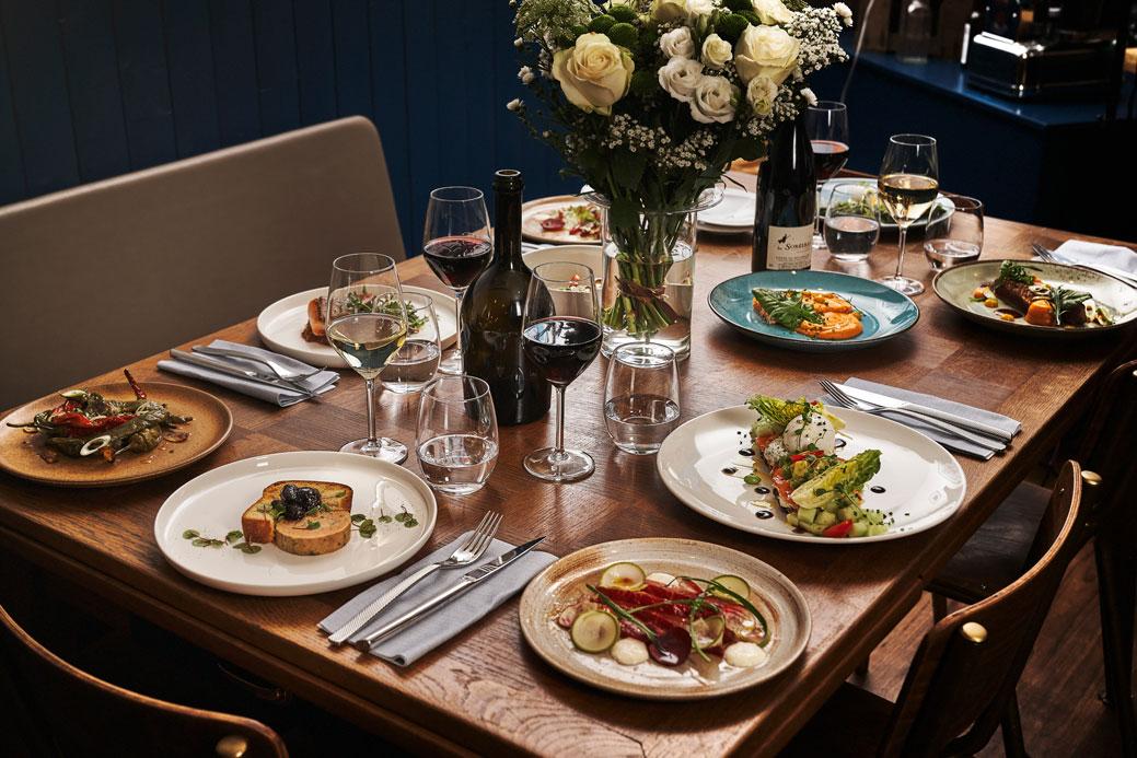 garde-manger-bayonne-restaurant-brunch-epicerie
