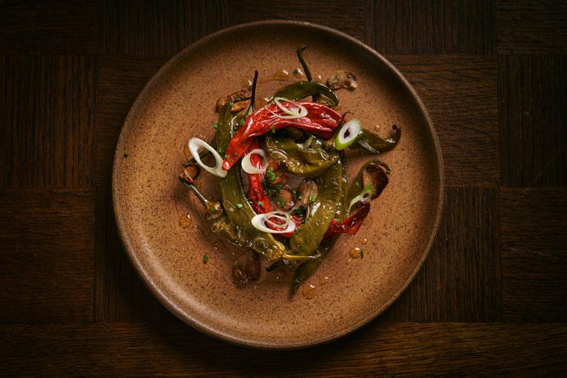 garde-manger-bayonne-restaurant-menu-emporter-epicerie-brunch