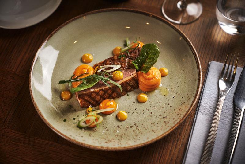 garde-manger-brunch-restaurant-epicerie-bayonne